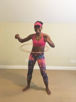 Alternative Fitness Fun