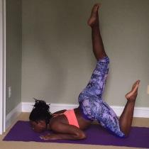 Yoga You-ga